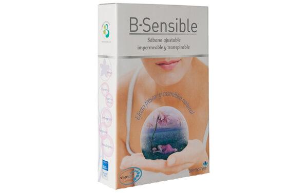 packaging BSensible®
